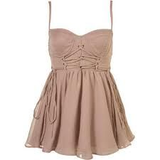 a corset dress  corset top short dresses fashion