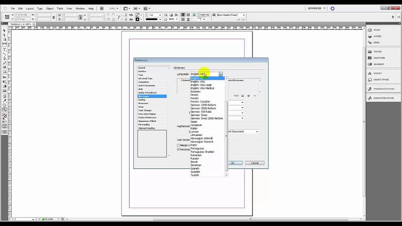 Adobe InDesign CC CS5 Portable Full Free Download