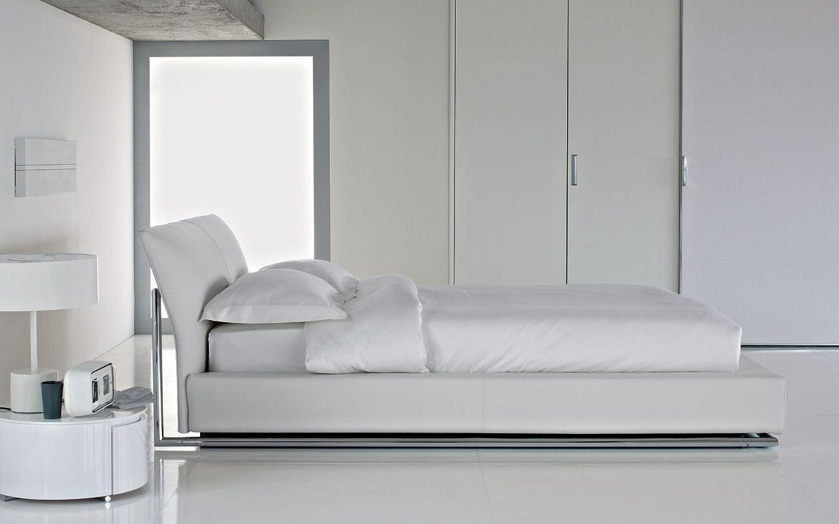 Sailor bed / Carlo Colombo / Flou | Beds + Sofa Beds | Pinterest ...