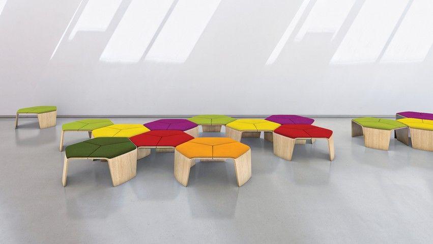 nefa architects leo burnett. 20/20 Vision: Leo Burnett Office By Nefa Architects | Projects Interior Design