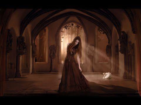Pelicula Misterio Completa En Espanol Latino Los Angeles Caidos Fallen Youtube Dark Gothic Art Gothic Art Fairytale Castle