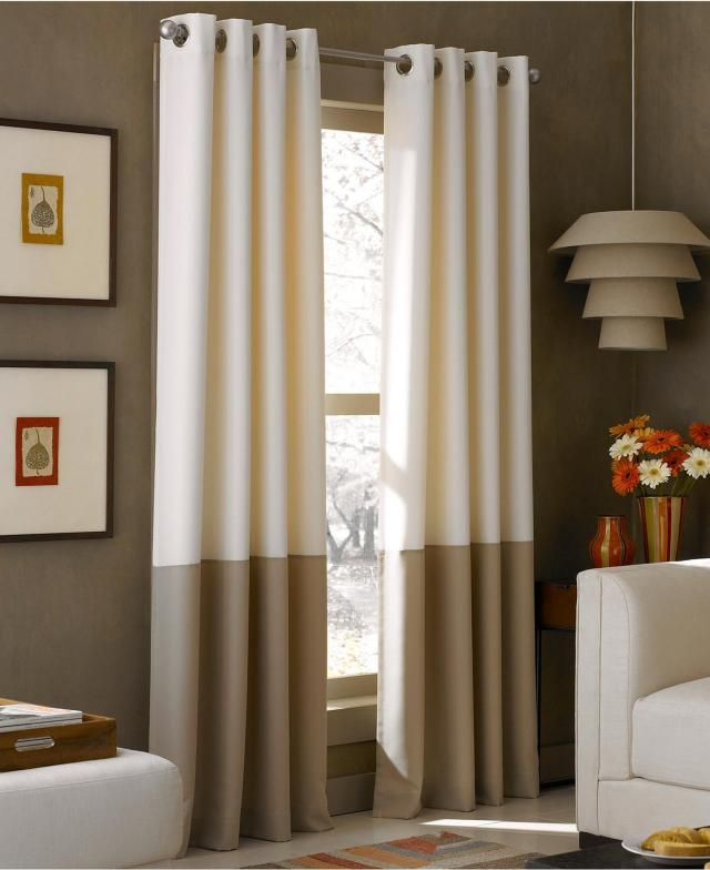 Best 30 Beautiful Macys Curtains For Enchanting Home Decoration Ideas Viralinspirations Lined Curtains White Paneling Curtains Living Room Lined bedroom curtains ideas