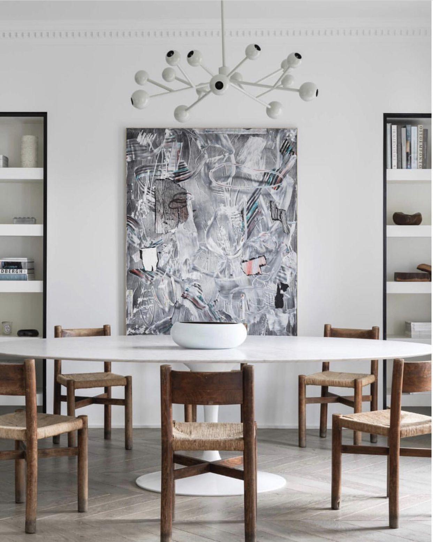 Pin By Brass Bones Design On Dining Room Ideas Dining Room