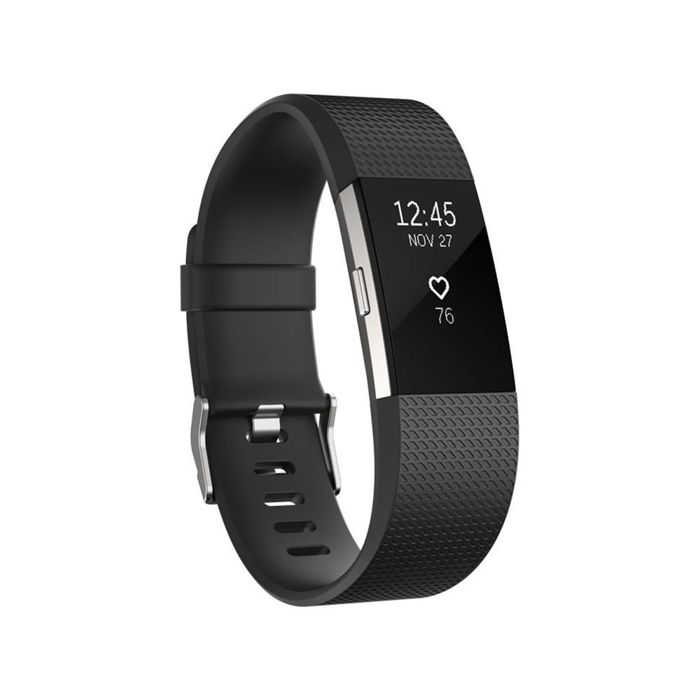 Overstock Com Online Shopping Bedding Furniture Electronics Jewelry Clothing More In 2020 Fitness Tracker Wristband Fitness Wristband Fitbit Charge