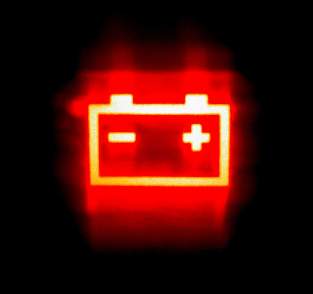 Researchers have a plan to make batteries hold 10x more power nickel metal hydride batteries for electric cars energy density can rise researchers sciox Images