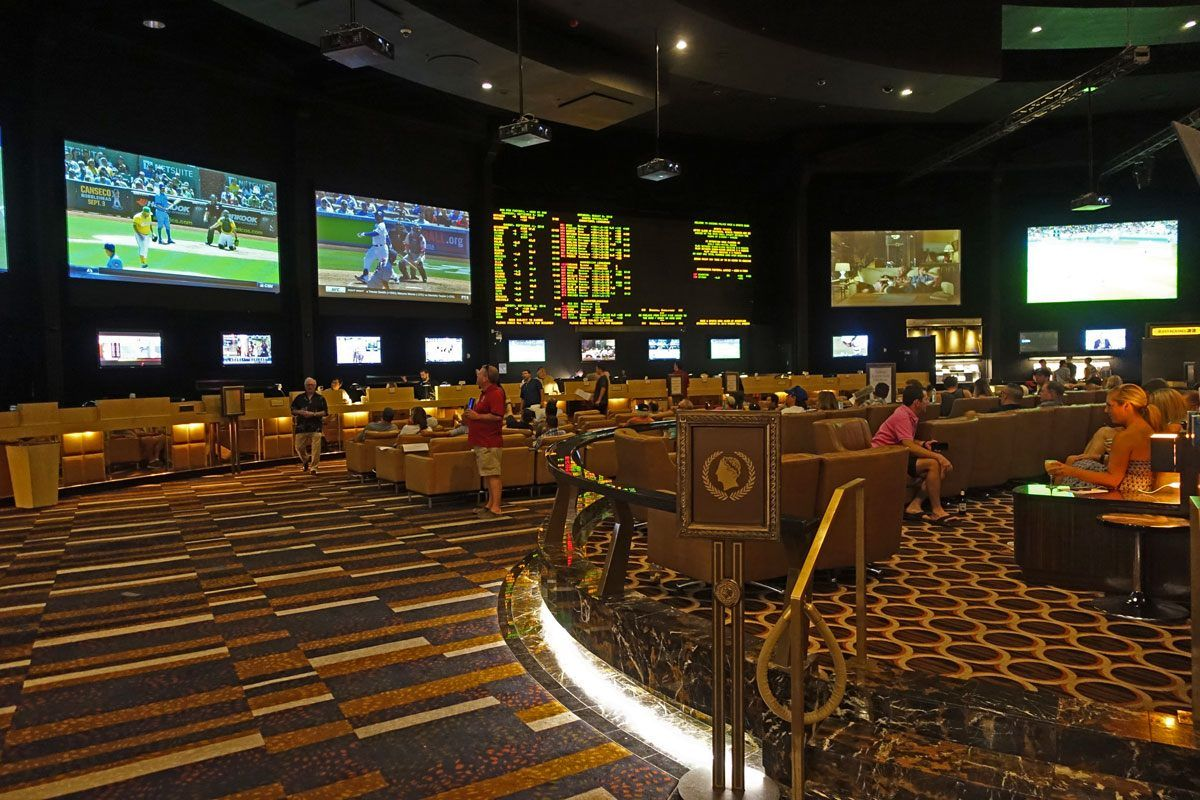 Pin on Casino News