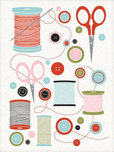35 Free Best Craft Printables - Craftionary