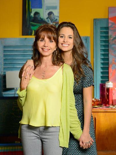 Clem Saison 9 Episode 1 Streaming : saison, episode, streaming, Access, Denied, Saison, Victoria, Abril,