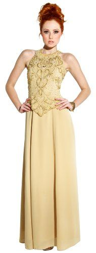 #Strapless Long Satin Bandage Gown Bridesmaid Dress Prom Formal Crystal #Pin       Gorgeous Dress.       http://amzn.to/H7WSsR