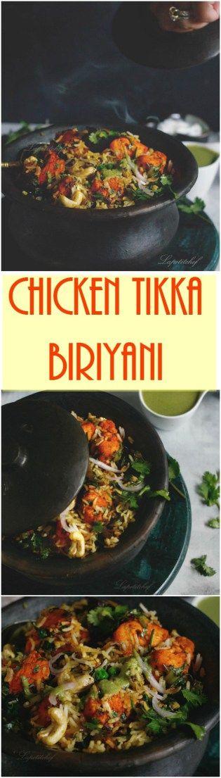 chicken-tikka-biriyani