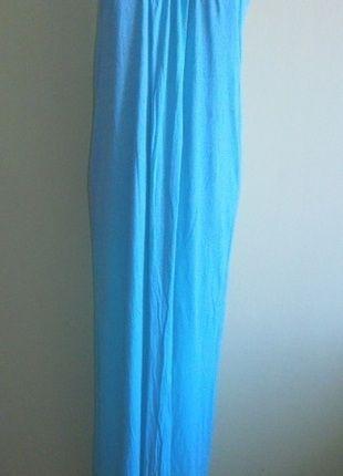 Kup mój przedmiot na #vintedpl http://www.vinted.pl/damska-odziez/dlugie-sukienki/9286219-sukienka-maxi-dluga-mietowa-river-island-40-42
