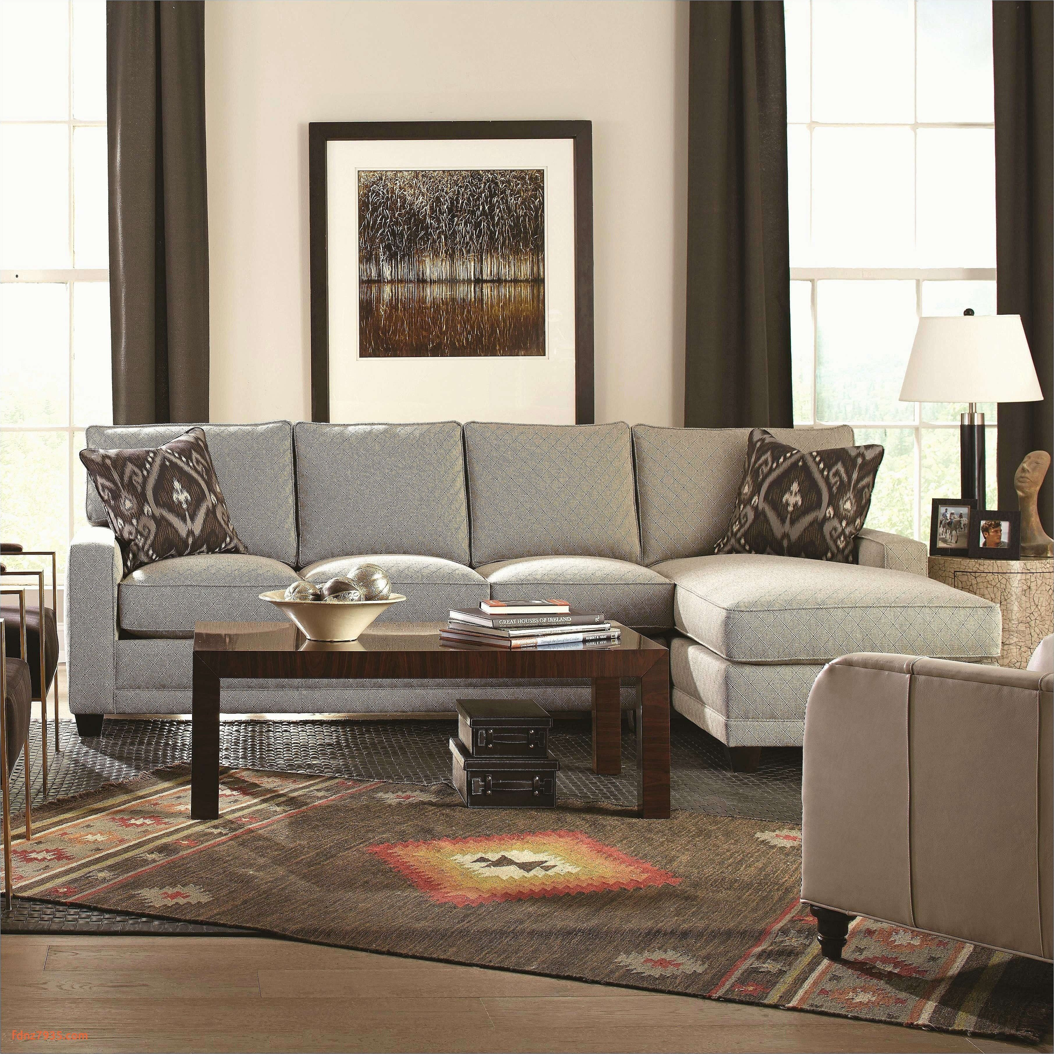 Red And Black Living Room Best Of Red And Black Furniture For Living Room Fresh Sofa Design In 2020 Beige Living Rooms Contemporary Bedroom Living Room Modern #red #and #black #furniture #for #living #room