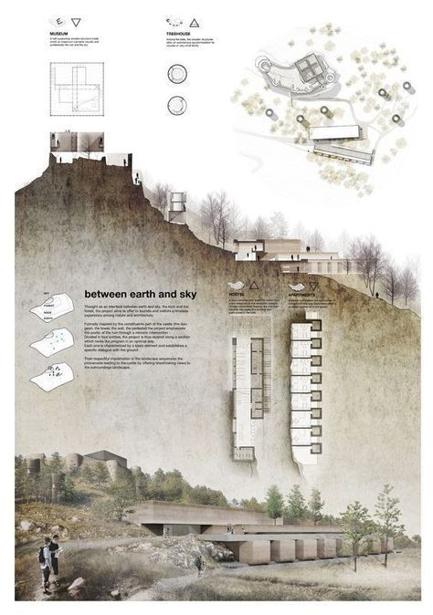 Landscaping Architecture Drawing Presentation 59 Ideas  Landscaping Architecture Drawing Presentation 59 Ideas