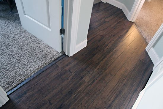 42 Do It Yourself Floating Laminate Floor Installation Flooring Laminate Flooring Floor Installation