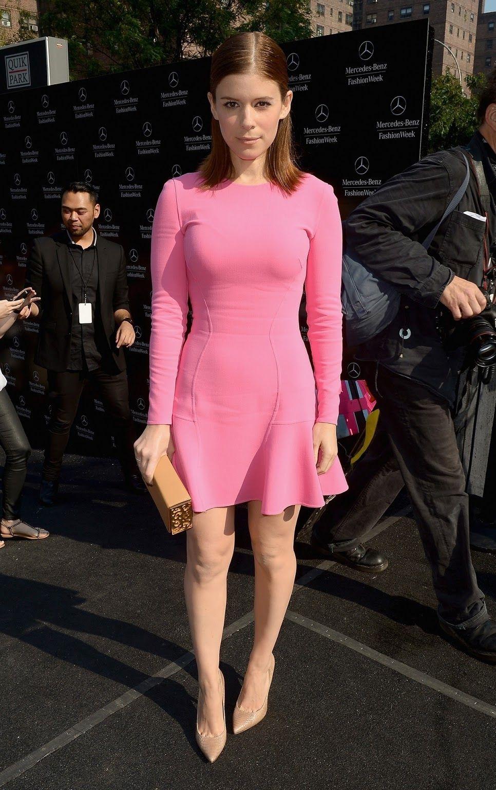 Kate Mara Bra Size And Body Measurements Kate Mara Kate Mara Hot Beautiful Actresses