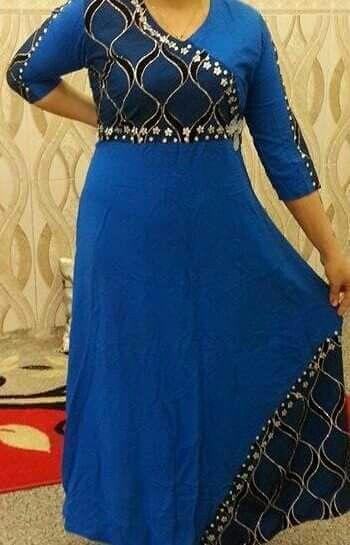 دشداشه نسائيه Fashion Dresses Couture