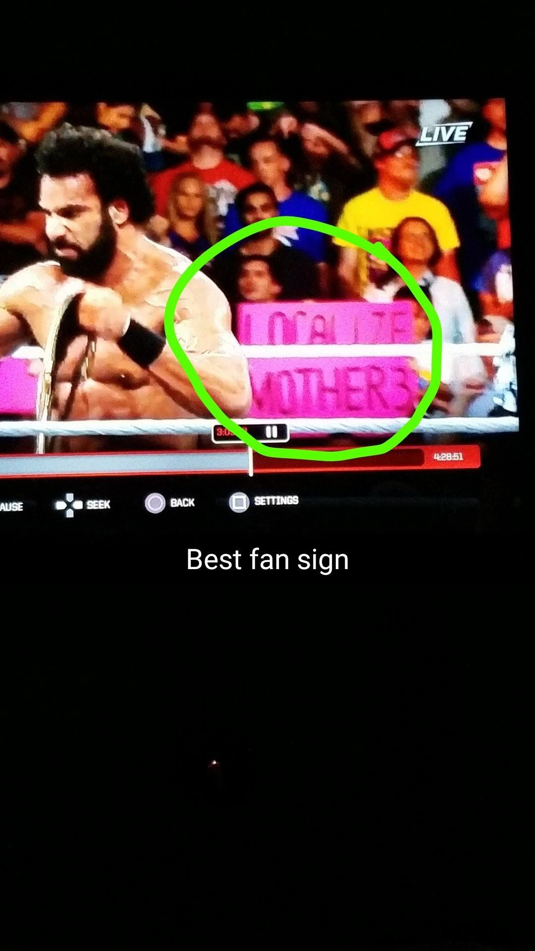 Mother 3 on WWE via /r/gaming | Tumblr | Games, Videogames, Pc gamer