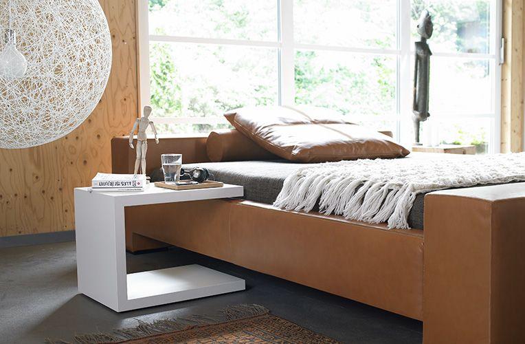 Pin von Betten Kramer auf Schlafzimmer Bett ideen