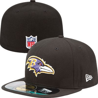 Pin By Larry Shelton On Hats Youth Hats Nfl Hats Baltimore Ravens Hat