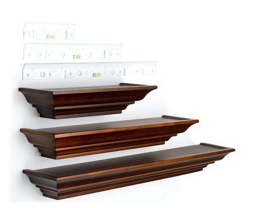 bestseller burnes of boston ll2931 level line w 35 99 rh pinterest com  level line shelves kohls