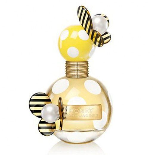 """""""Oh, honey..."""": conheça o novo perfume de Marc Jacobs!"""