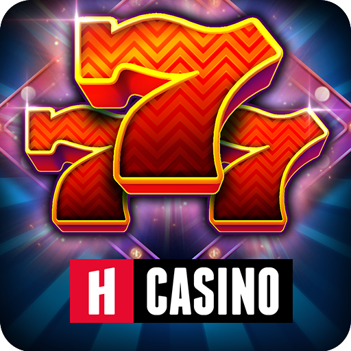 new go wild casino Slot Machine