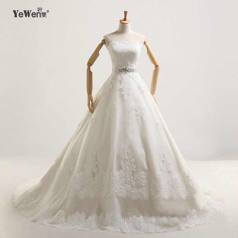 Yewen Reviews Stores Coupons Find Brands On Aliexpress Inexpensive Wedding Dresses Bridesmaid Dress Brands A Line Wedding Dress Sweetheart
