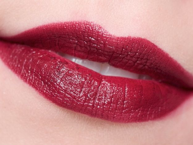 metallic lipstick sverige