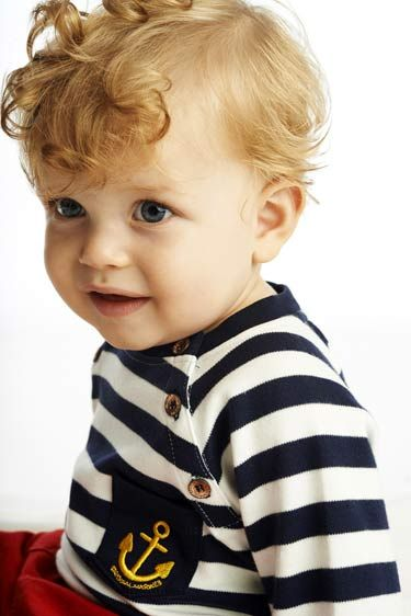 Strawberry Blonde Curls With Images Blonde Baby Boy Blonde Kids