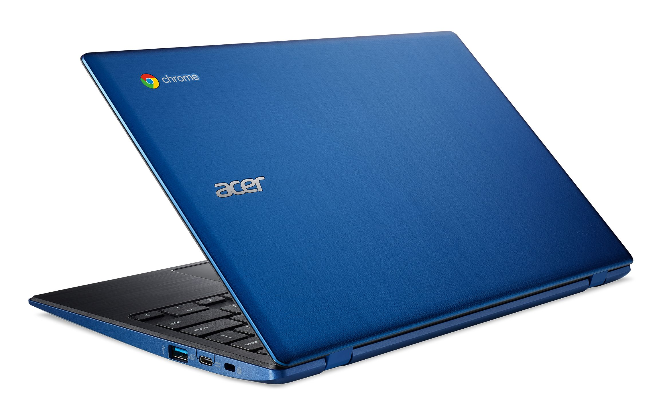 Acer launches a new Chromebook 11 with USBC (With images