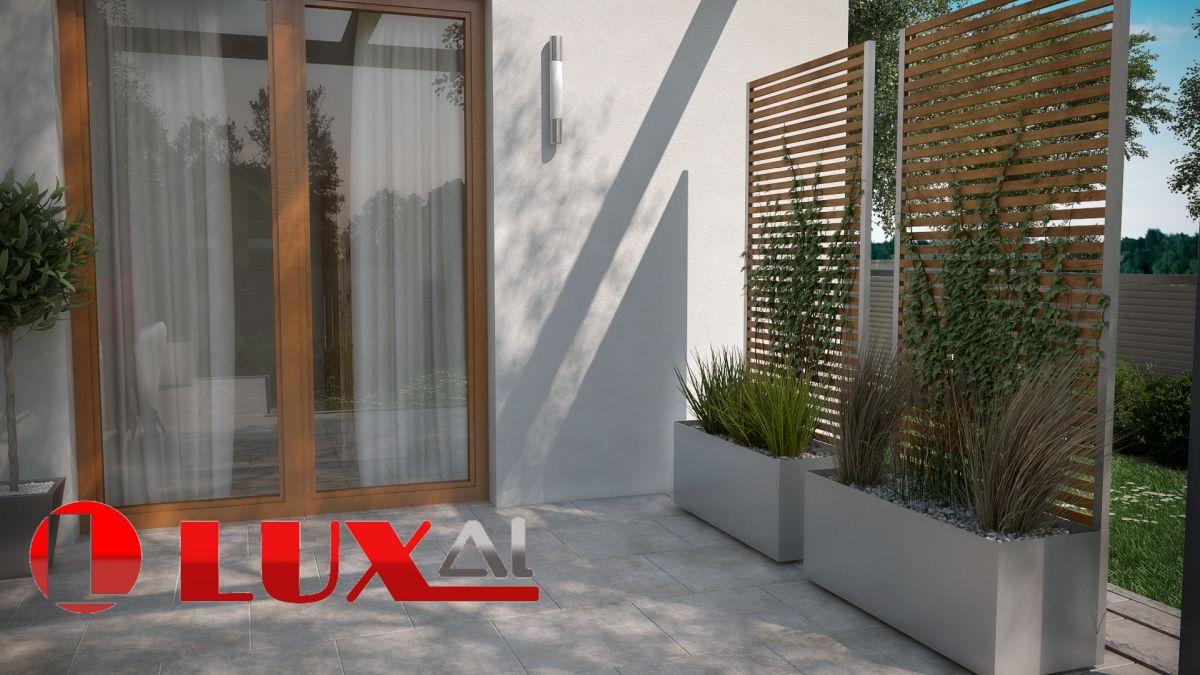 Trejaz Kratka Ogrodowa Oslona Balkonowa Na Wymiar 7176774860 Allegro Pl Wiecej Niz Aukcje Home Home Decor Decor