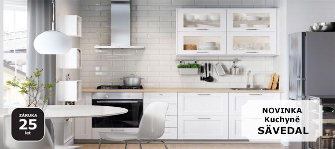 cucina savedal ikea - Cerca con Google | Kitchen | Pinterest ...