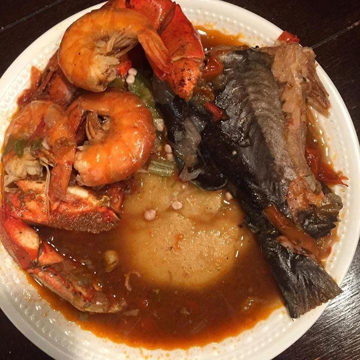 14 Fufu ideas   west african food, african food, soul food