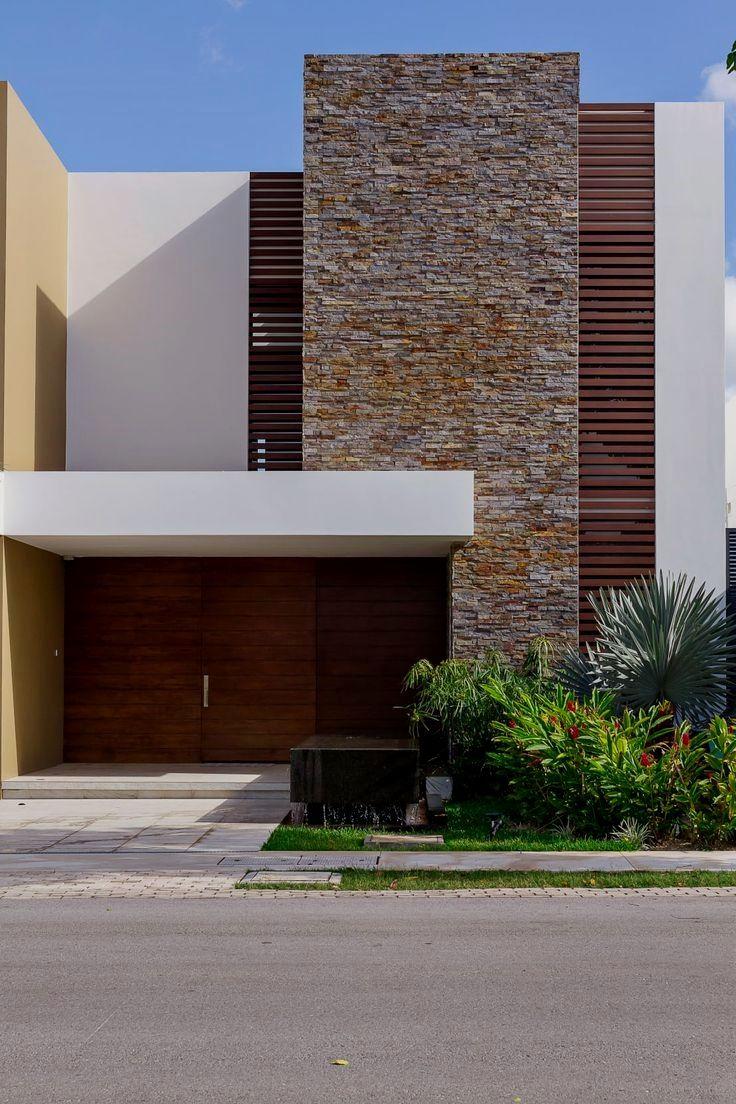 Dise o de casa ecol gica de estilo minimalista con consumo for Las mejores aplicaciones de diseno de interiores