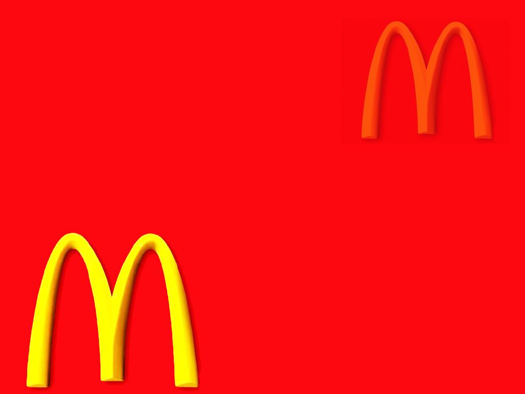 this free backgrounds is mcdonalds restaurants places ppt. Black Bedroom Furniture Sets. Home Design Ideas
