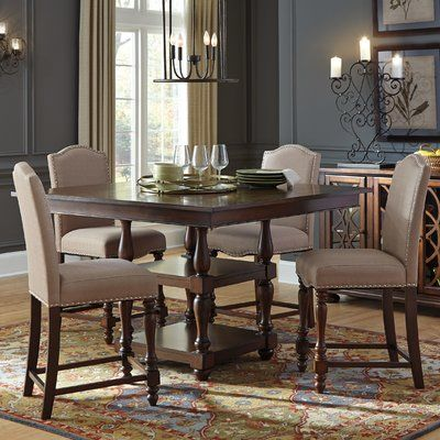 Oneill Dining Table Dining Room Server Cheap Dining Room Sets