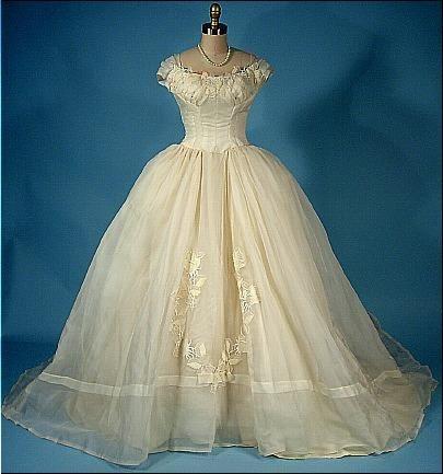 Civil War Ladies Wedding Dresses Civil War Satin Jacket