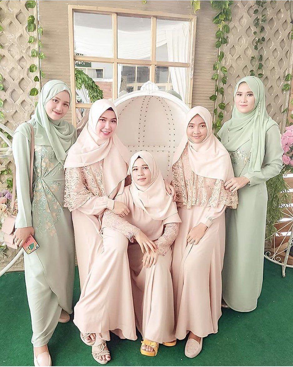 bridesmaid dresses hijab muslim simple  bridesmaid dresses hijab