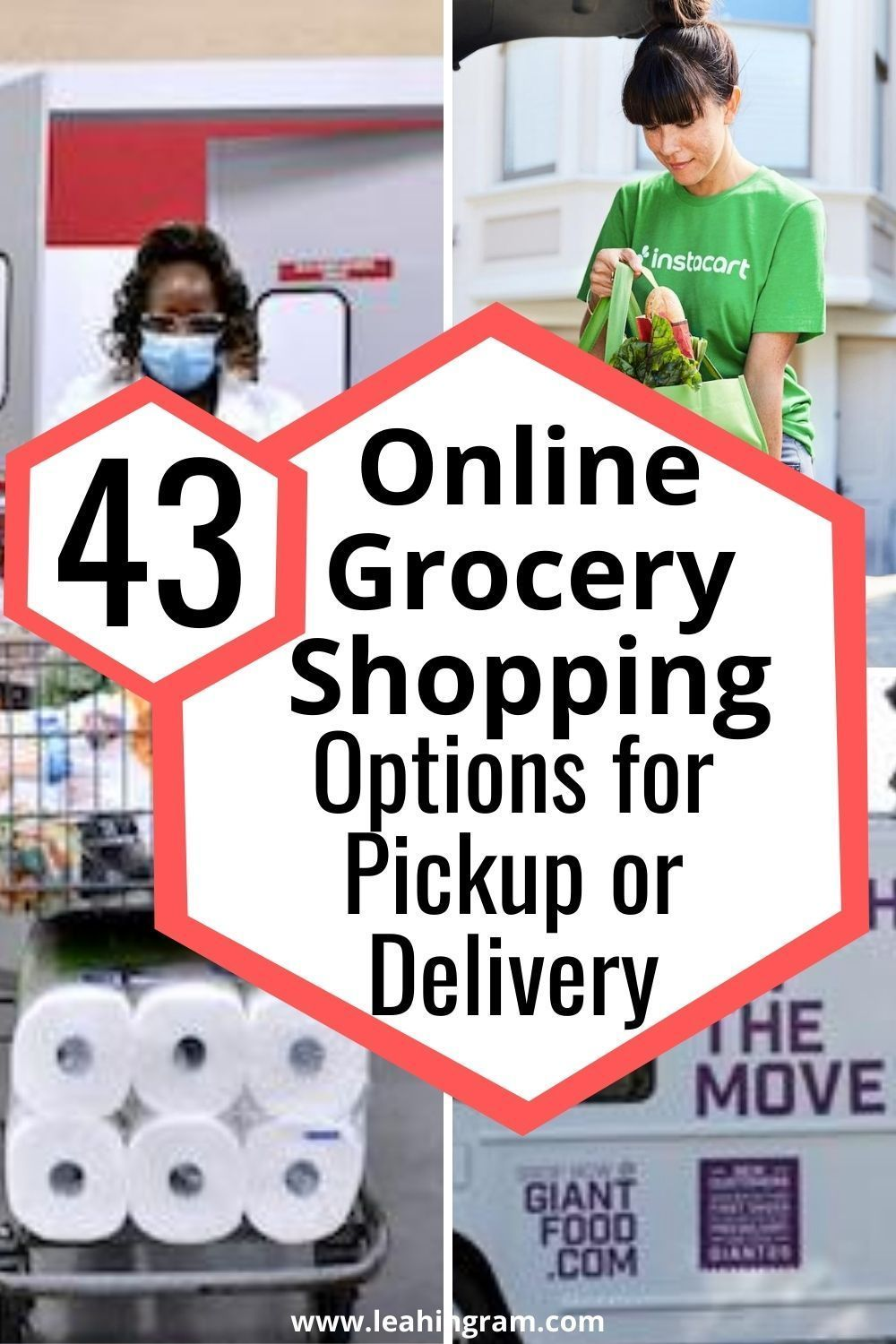 Home Grocery Delivery Service in 2020 Walmart grocery