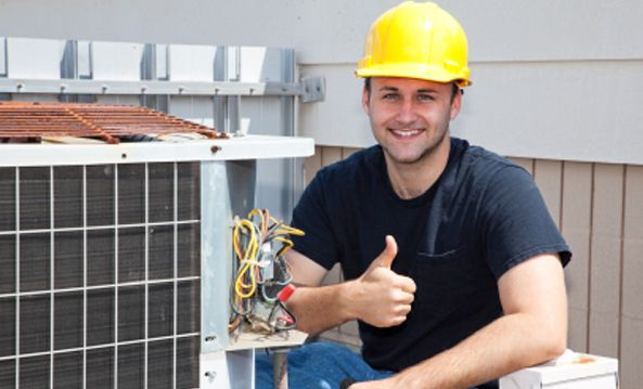 American Hvac Alliance Are The Largest Hvac Contractors Network In America Http With Images Air Conditioner Repair Heating And Air Conditioning Air