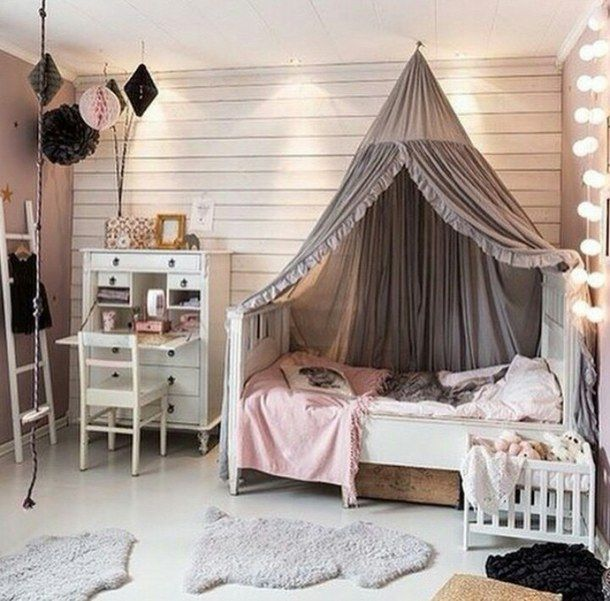 vintage style bedroom tumblr google search bedroom pinterest kinderzimmer kinder zimmer. Black Bedroom Furniture Sets. Home Design Ideas