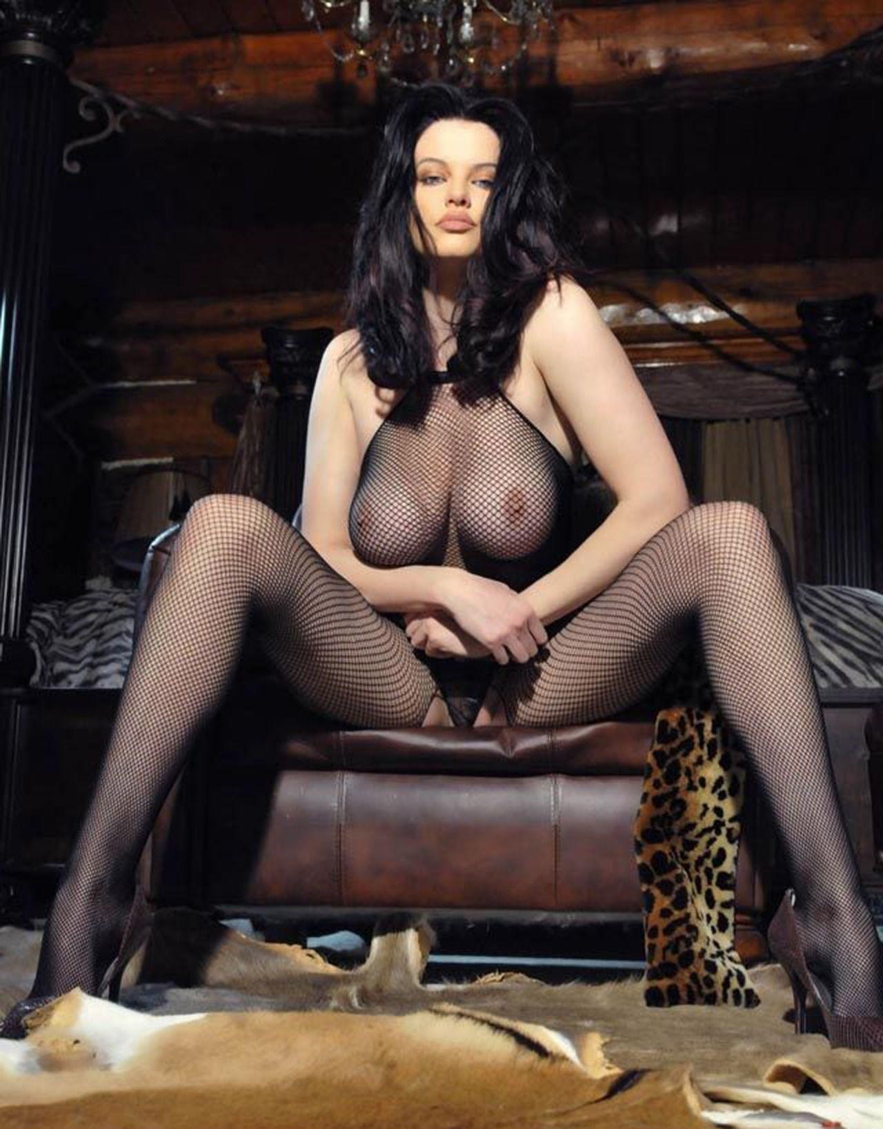 dana hamm naked (http://www.vkporntube) | perfeita | pinterest
