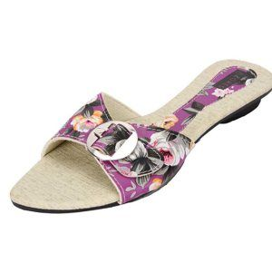 de2e77f2b6fff Women Footwear Flats   Sandals At Rs 149 Lowest Price Online From Amazon  Offers - Shoppingandcoupon