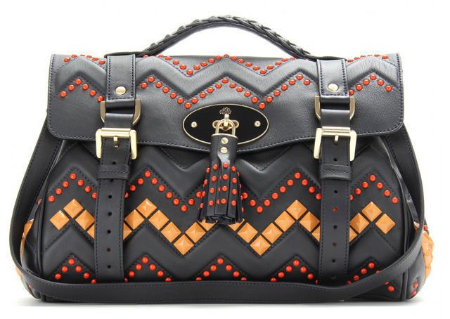 Mulberry-Bag-Buying-Guide- #mulberrybag