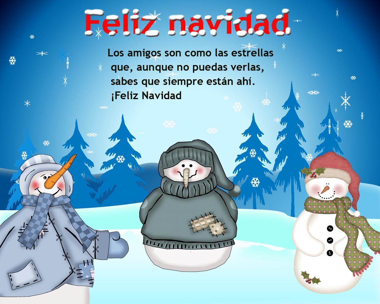 tarjetas de navidad phothoshop y corel draw para tarjetas de navidad