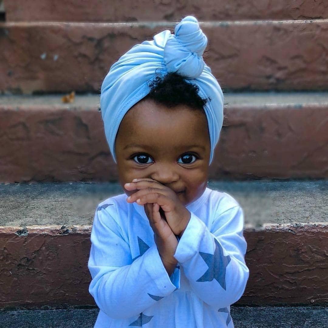 Entzückendes kleines Mädchen!