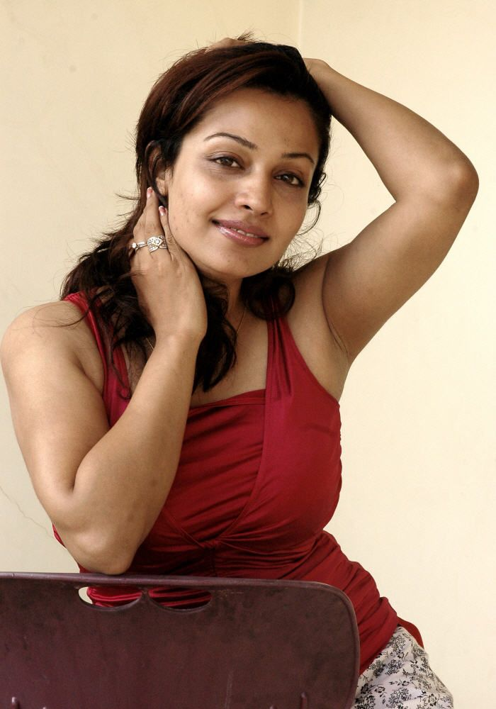 Asian actresses gallery