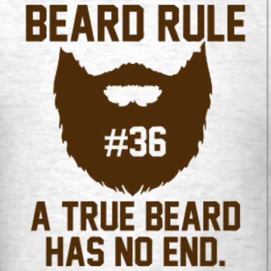 best 25 beard game ideas on pinterest beard grooming. Black Bedroom Furniture Sets. Home Design Ideas