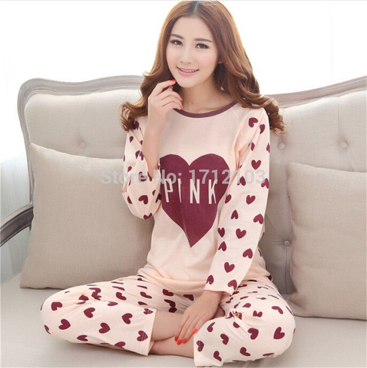 Find More Pajama Sets Information about Pajamas Women Summer Spring  Princess Provisions 0.49kg Comfortable Sleep c4b342146
