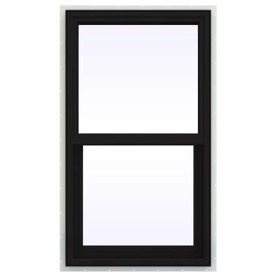 The 25 best black vinyl windows ideas on pinterest for What are the best vinyl windows